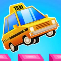 弹性出租车(Stretchy Taxi)
