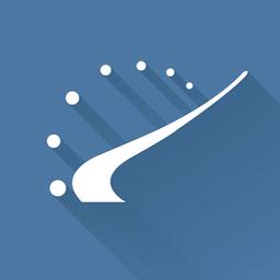 hltv.org app