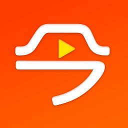 今日影视tv app