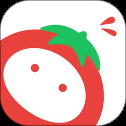 番茄漫画v3.4.0 安卓版
