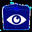 铭飞眼镜行业管理系统