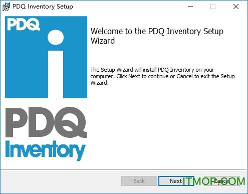 PDQ Inventory(ϵͳ������) v17.1.0.0 ע��� 0