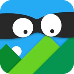 手机隐藏app