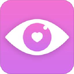 悦色视频交友v2.0.19 安卓版