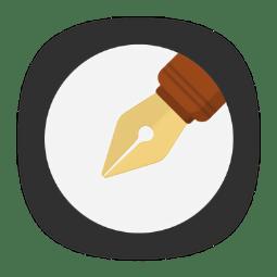 ����app(CoreWriter)