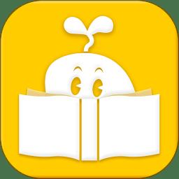 旺豆幼教app