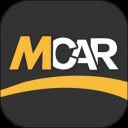 太阳买车app