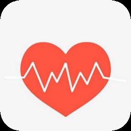 心电图app