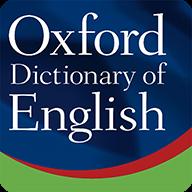 牛津字典v10.0.459 安卓版