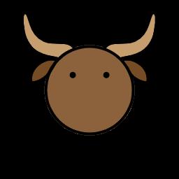 爱情赢行v1.0.0 安卓版