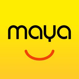 玛雅星家园app
