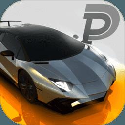 停车停车龙8国际娱乐唯一官方网站(Speed Parking)