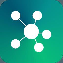 图片数据恢复软件免费版v2.1.0 安卓版