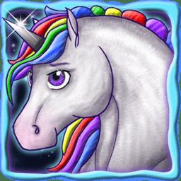 独角兽宠物(Unicorn Pet)