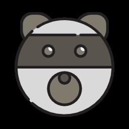 小号管家电话软件