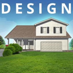 �������ʦ��Ϸ�İ�(House Designer: Fix Flip)