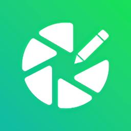 不折叠输入法破解精简版v2.6 安卓版