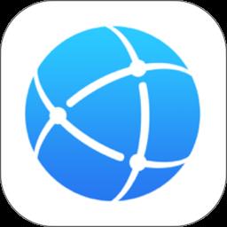 华为浏览器新版本v5.0.342 安卓版