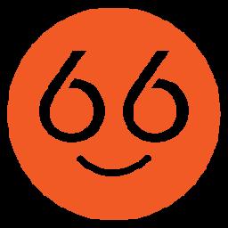 66网顺发票闪开专家
