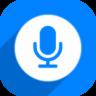 伟德手机APPMP3录音伟德国际唯一免费版v1.0.0.154 官方版