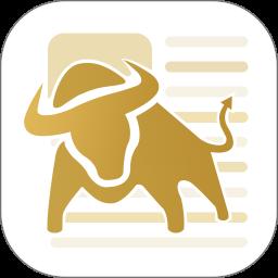 金牛头条v2.0.9 安卓版