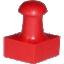 pdf批量加水印软件(PDFdo Add Watermark)
