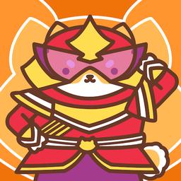 ս����(Shiba Force)