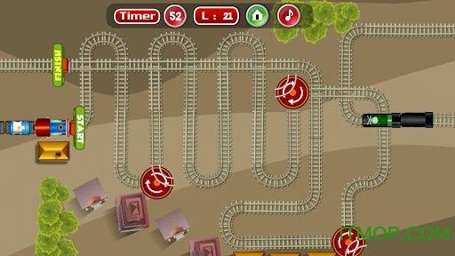 �ؿ��г�(Express Train) v1.0.10 ���� 0