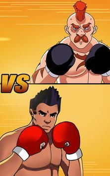 ����Ӣ��ȭ���ھ�(Boxing Hero Punch Champions) v1.0 ���� 3