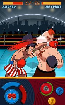 ����Ӣ��ȭ���ھ�(Boxing Hero Punch Champions) v1.0 ���� 2