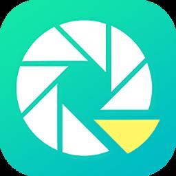 刷圈精灵去水印破解版v1.2.2 安卓版