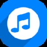 伟德手机APP电影原声提取机v1.0.0.141 官方版