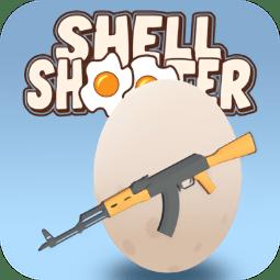 �ڵ���������Ǯ�ӵ���(Shell Shooter)