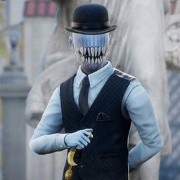 ��矍樵�app
