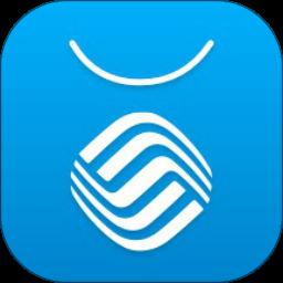 智汇随身厅app
