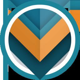 voxler(三维地质测绘软件)