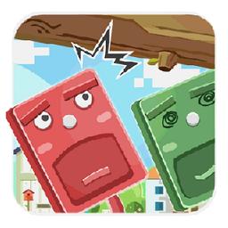 邮筒兄弟v1.0.9 安卓版