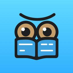 通宵书虫小说阅读器