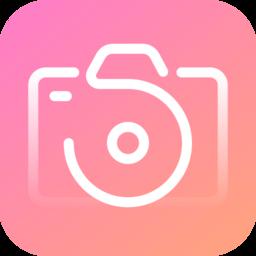 黄金投资通手机炒股软件