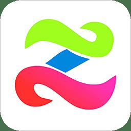 芝麻翻译软件v1.0.1 安卓版