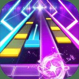 钢琴音乐大师免费版