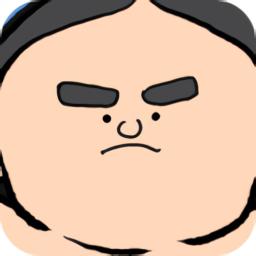 相扑叠叠乐v1.0.1 安卓最新版