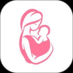 婴母知软件