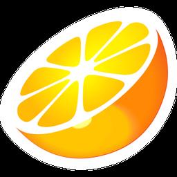 Canary Citra(3DS模�M器)