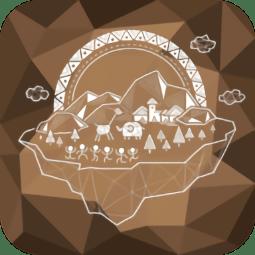 梦兽之岛(WS_Mobile)