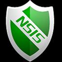 NSIS�易封包工具
