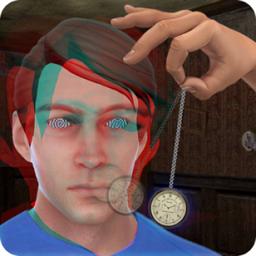 催眠人模拟器