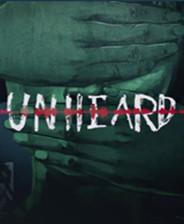 Unheard疑案追���X版