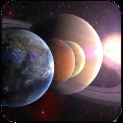 创造行星(Planet Genesis 2)