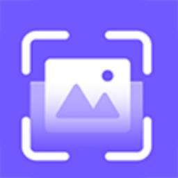 手机QQ资料空白软件